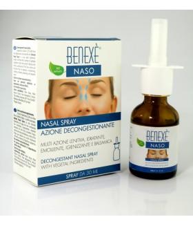 Benexe Nasal Spray