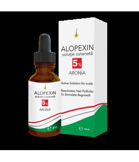Alopexin