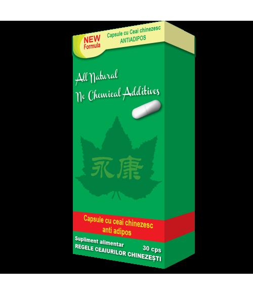 ceai chinezesc antiadipos pareri)