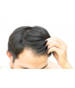 Oferta - Hair botox Capsule  2+1 gratuit