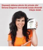 Oferta Placenta Valquer 2+1 cadou