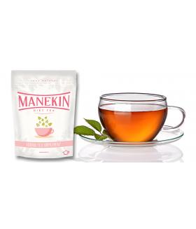 Manekin Diet Tea